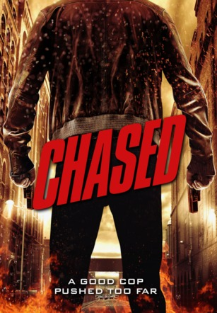 chased-po