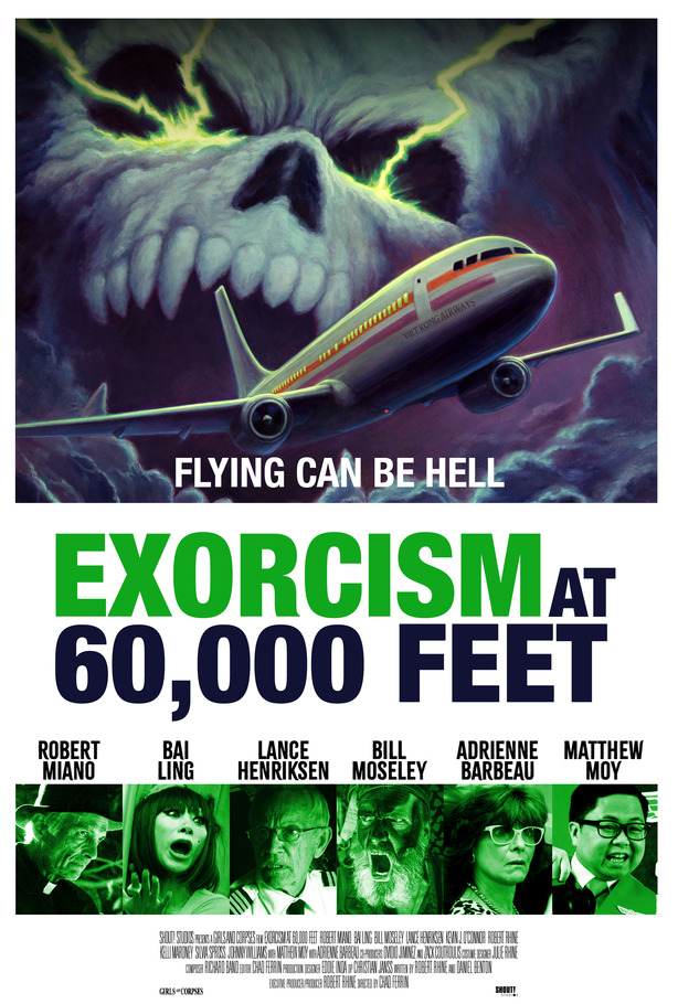 Exocism_At_60000_Feet_Digital_Poster_2700x4000%204.jpg
