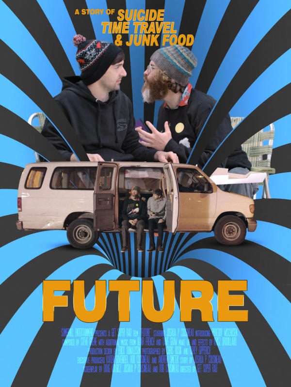 Future_Poster_FINAL