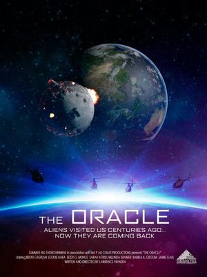 Oracle Key Art2