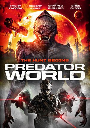 PredatorWorld_KeyArt